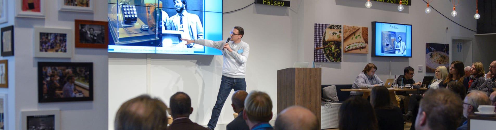 Netzgestalten-2015-Marcel-Schrepel