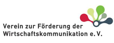 Verein zur Förderung der Wirtschaftskommunikation