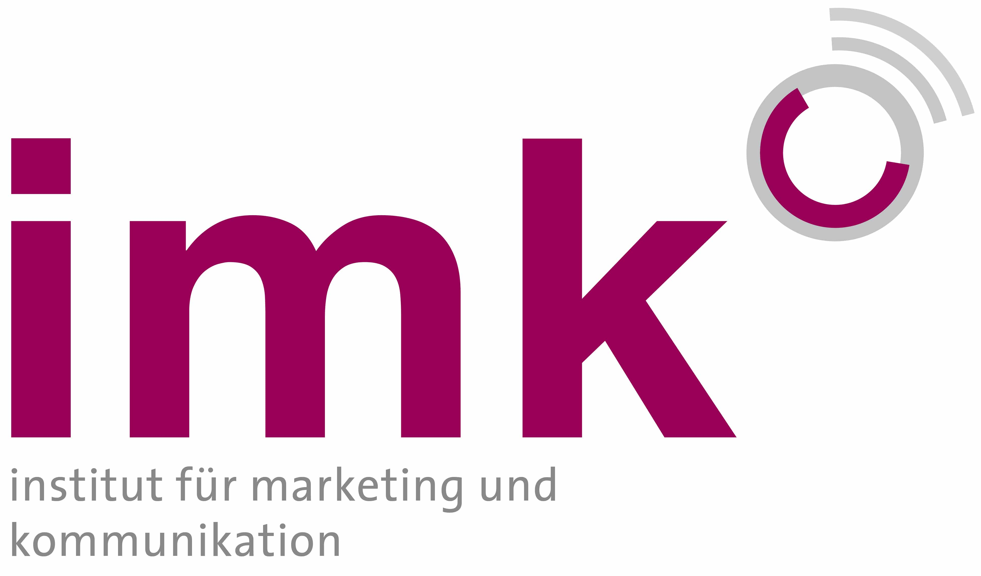 Institut für Marketingkommunikation