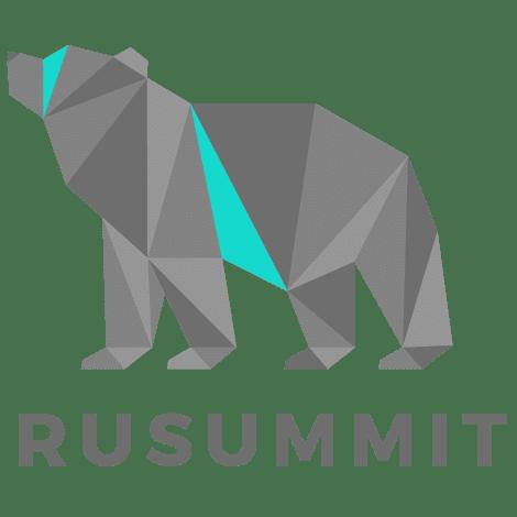 RUSummit Konferenz Logo