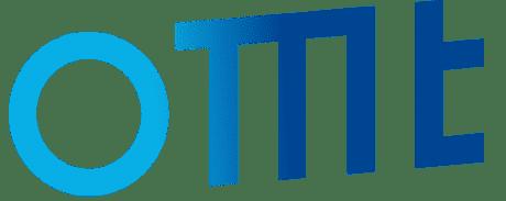OMT Konferenz Wiesbaden